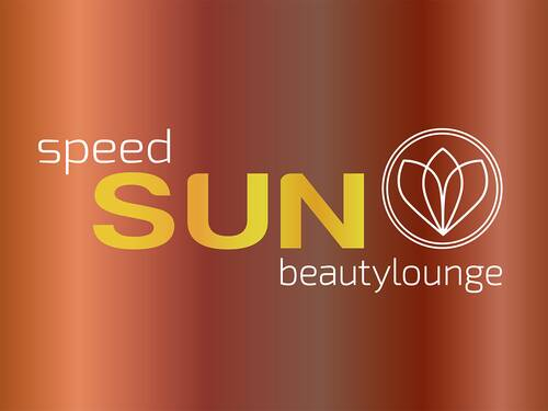 speedSUN beautylounge